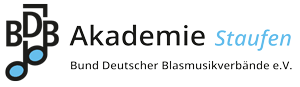 BDB Akademie Staufen Logo