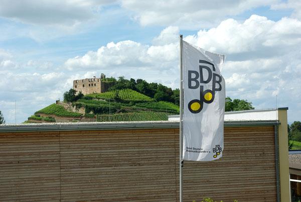 BDB Akademie Staufen