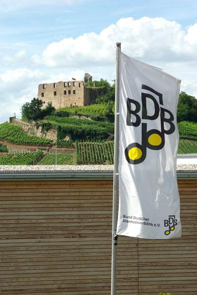 BDB Akademie Hotel
