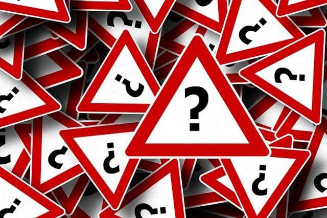 Fragen und Antworten (FAQ) des Bund Deutscher Blasmusikverbände e.V. (BDB)