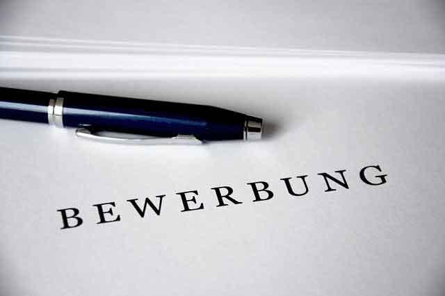 Stellenangebote des BDB Bund Deutscher Blasmusikverbände e.V.