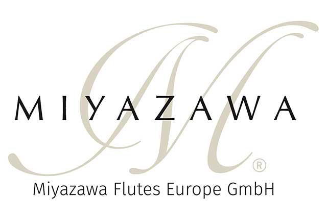 Miyazawa Akademie