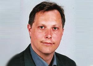Stefan Ruf-Lenzin