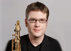 Simon Hanrath