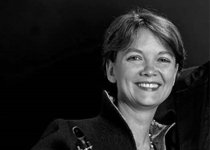 Nicole Krüger