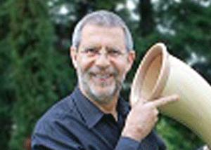 Franz Schüssele