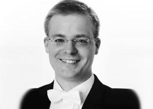 Henrik Wiese