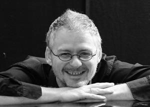 Eberhard Hasenfratz