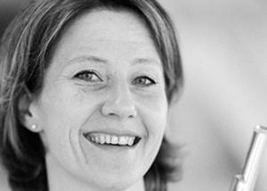 Anna Dina Bjørn-Larsen