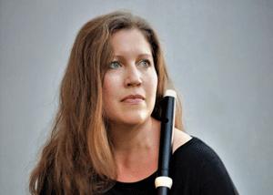 Anja Thomann