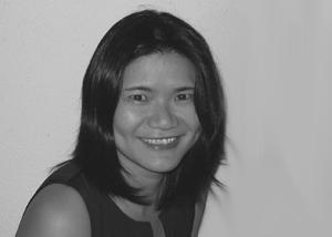 Yoko Müller Takahashi