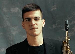 Alvaro Arias