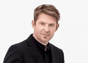 Sebastian Pottmeier