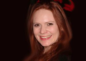 Lisa Wenzel