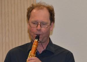 Jochen Seggelke