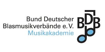 Das BDB Akademie in Staufen bei Freiburg