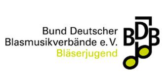 BDB Bläserjugend