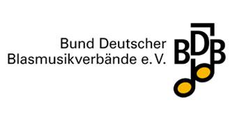 Der Bund Deutscher Blasmusikverbände e.V.