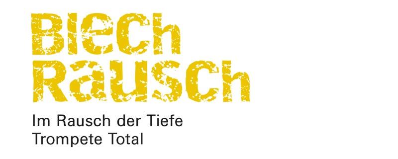 BlechRausch Festival - BDB Akademie Staufen - Meisterkurse, Workshops & Kurse für Blechbläser