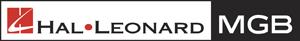Logo Hal Leonard