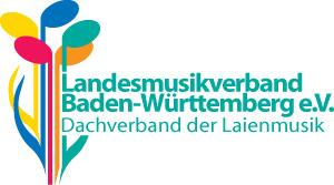 Logo LMV BW