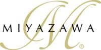 Logo Miyazawa Flutes