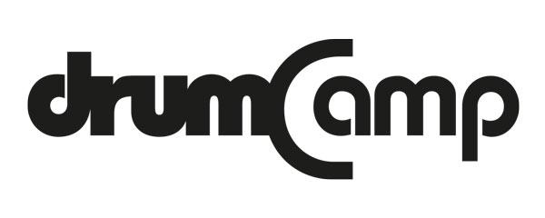 drumCamp Festival - BDB Akademie Staufen - Meisterkurse, Workshops & Kurse für Schlagzeug