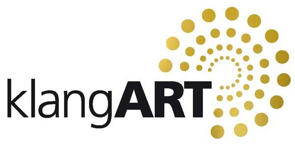 klangART Fachausstellung - BDB Akademie Staufen