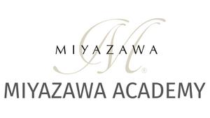 Miyazawa Academy in Kooperation mit der BDB Akademie auf der Plattform Blasmusik.Digital