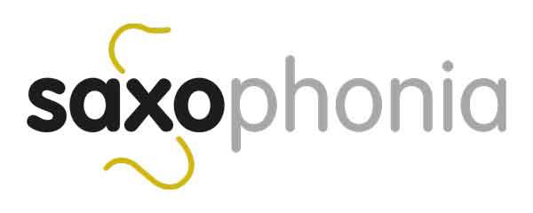 Saxophonia Festival - BDB Akademie Staufen - Meisterkurse, Workshops & Kurse für Saxophon