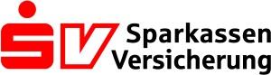 Logo SparkassenVersicherung